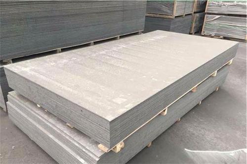 福建省龙海低价水泥压力板新型建材