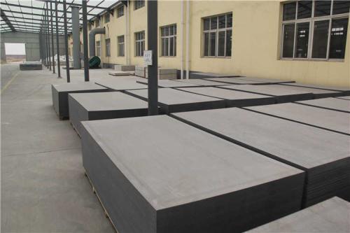 辽宁锦州市水泥压力板高密单价