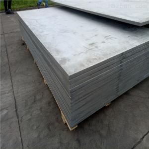 福建南靖县纤维水泥板生产量大从优