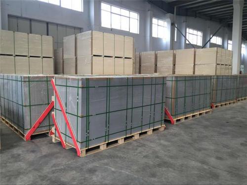 锦州低价水泥压力板售后