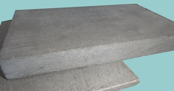 福建省龙海纤维水泥板成品价格