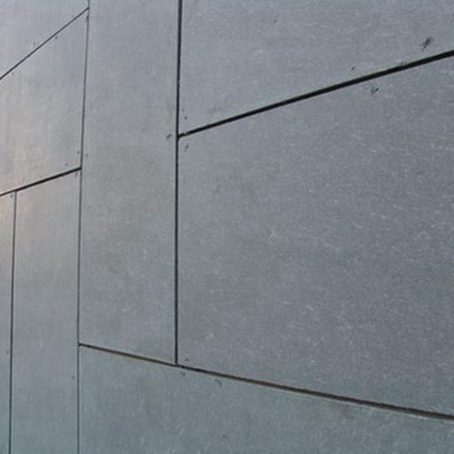 漳州水泥板现货定尺