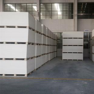 湖南省大量供应防火地板销售品质优良
