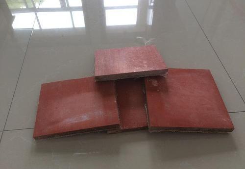 黑龙江优质防火地板保质可靠