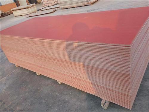 黑龙江优质防火地板常规规格