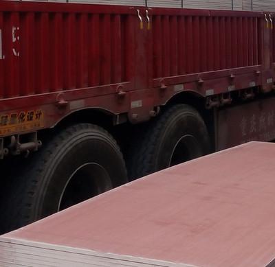 湖南省大量供应防火地板低价批发价格低