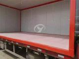 江西南昌市厂家玻镁地板单价规格介绍