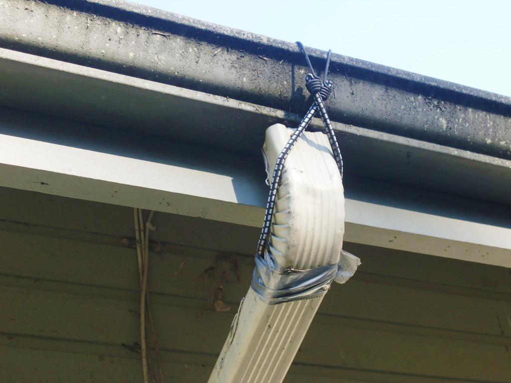 安庆铝合金雨水槽厂家联系方式