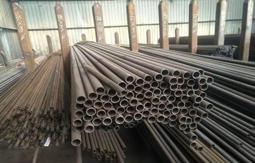北京q345b无缝钢管厂发货快速