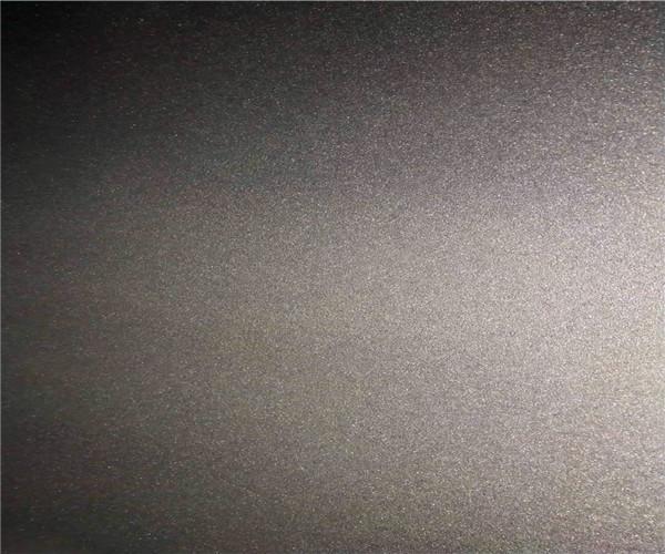 山东钢结构热喷铝