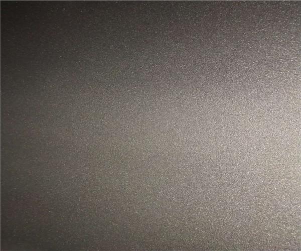 汉中热加工喷锌喷铝