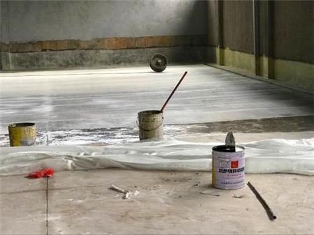 临沂专家指导水池玻璃钢防腐公司