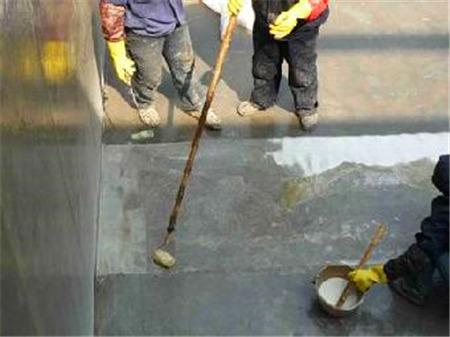 湖南玻璃钢三油二布防腐公司-欢迎您
