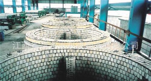 东营水池玻璃钢防腐公司 专家指导