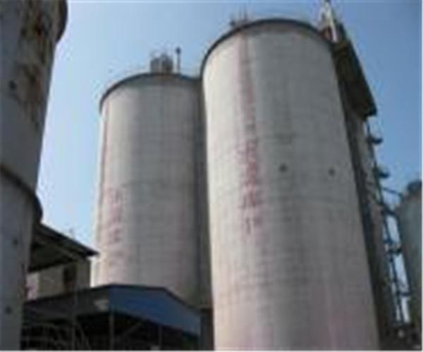 阿坝混凝土结构水泥库堵塞清理公司