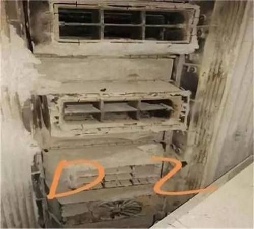 安徽炉膛二侧结焦清理结灰公司新闻