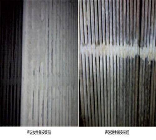 东营电厂锅炉炉膛结灰清理公司