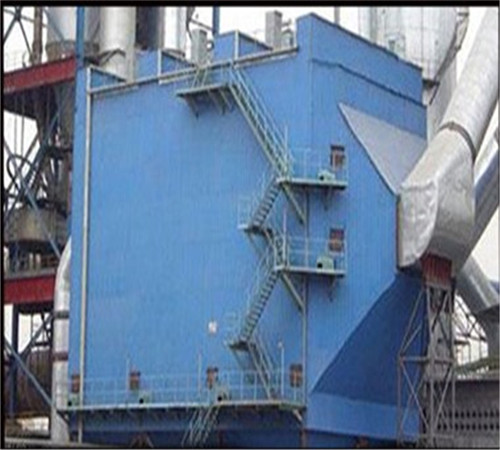黄冈电厂炉膛二侧结灰结焦清理公司新闻