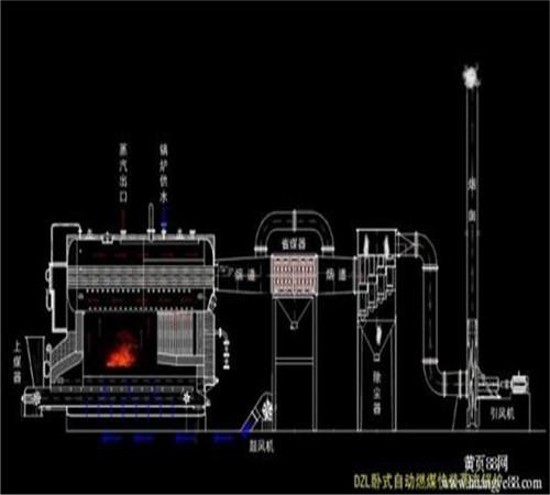 东营垃圾电厂炉膛结焦结灰清理公司专家指导
