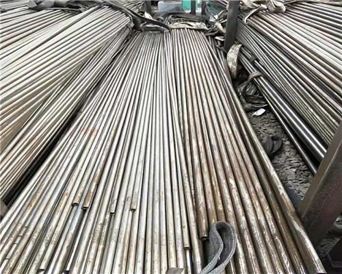 六安外径32-102MM壁厚7-22MM无缝钢管欢迎洽谈