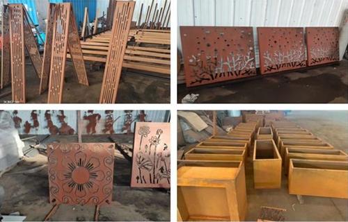 辽宁20crmo4钢板3厚耐候钢板