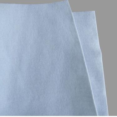 池州土工布有供应商吗#欢迎光临厂家