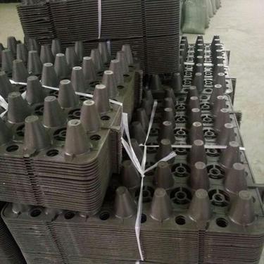 古塔塑料排水板有限公司*call
