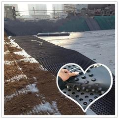秀屿排水板价格查询