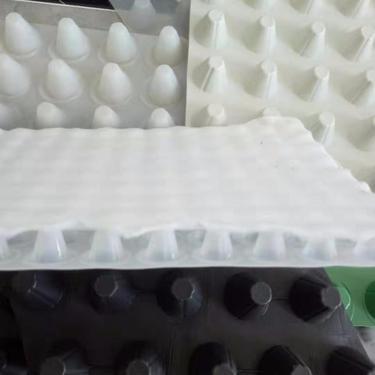 新余排水板经销商//>厂家价格