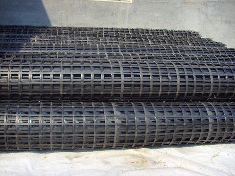 长沙塑料土工格栅多少钱一平米欢迎