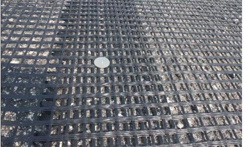 廊坊玻纤土工格栅有限公司*联系方式