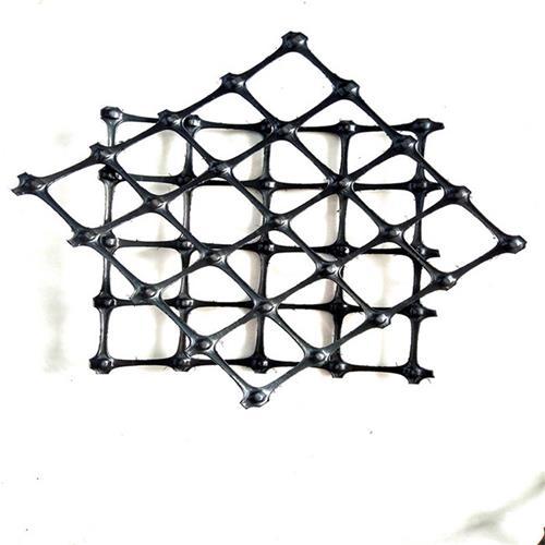 廊坊钢塑土工格栅实业集团