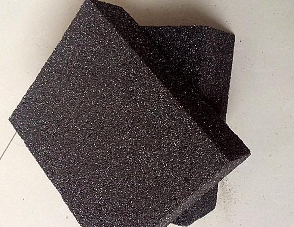 日喀则屋面泡沫玻璃板生产厂家