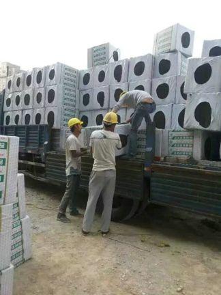 惠州外墙泡沫玻璃板生产厂家