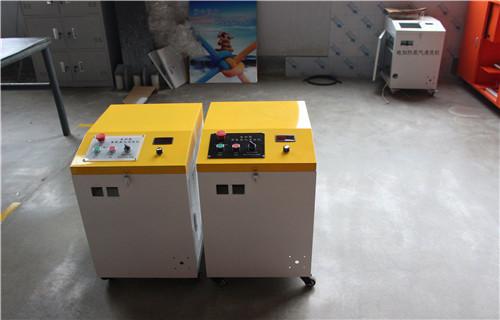 长沙蒸汽洗车机