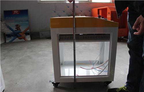 西藏蒸汽清洗机质优价廉