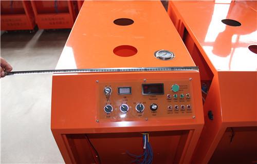 江西自制超高压洗车机优惠价格