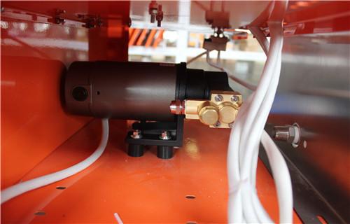 贵州黔西南自制超高压洗车机多少钱一台