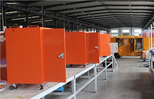 湖南长沙蒸汽清洗设备优惠价格