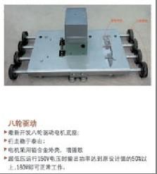 锦州平移门电机价格是多少