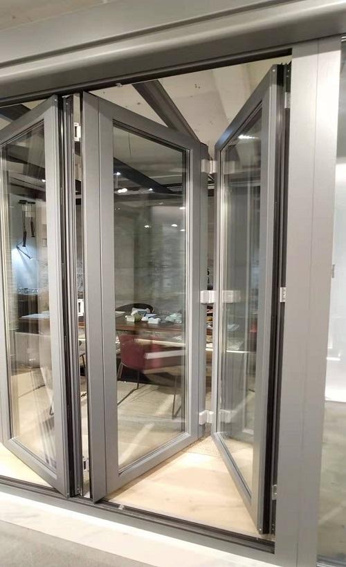 盐城阳光房定制现场设计安装高级工程师设计