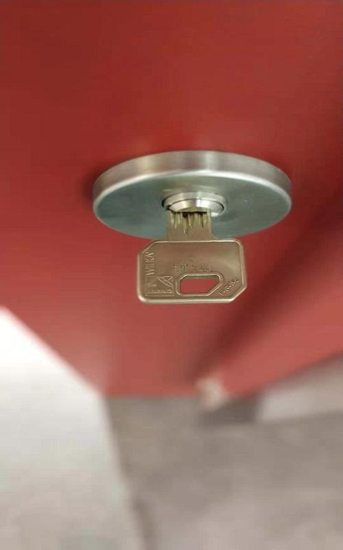 苏州阳光房定制现场设计安装高级工程师设计