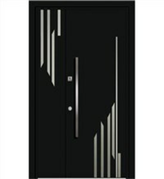 南京铝合金框架玻璃幕墙厂家直销安装厨房间移门
