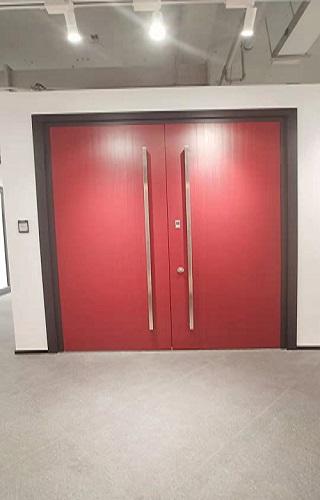 常州铝合金框架玻璃幕墙+现场设计安装+淋浴房移门