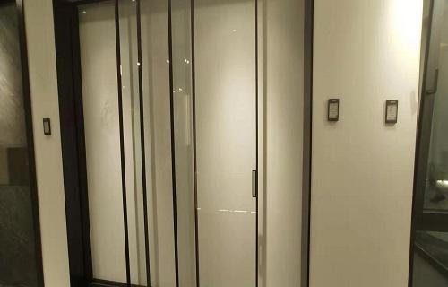靖江阳光房定制现场设计安装高级工程师设计