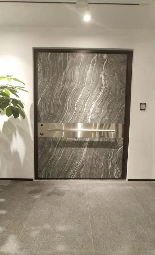 常州铝合金框架玻璃幕墙+厂家直销安装+厨房间移门