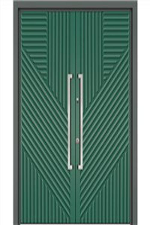 湖州铝合金框架玻璃幕墙+厂家直销安装+高级工程师设计