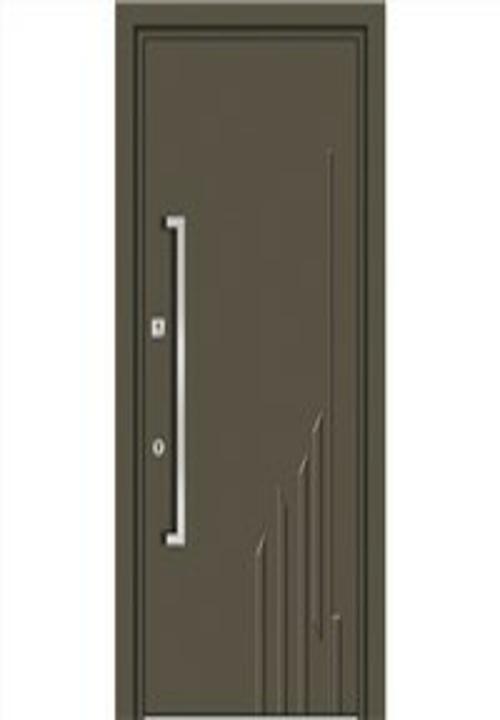 常州阳光房定制+现场设计安装+厨房间移门
