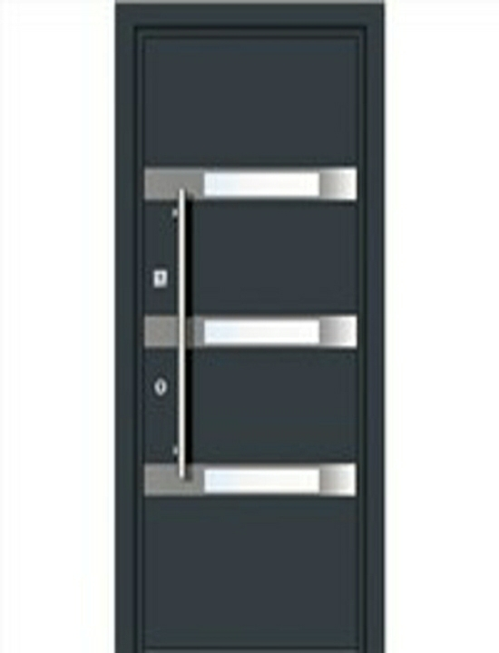 温州阳光房定制+厂家直销安装+高级工程师设计