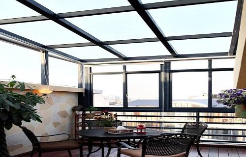 宿迁铝合金框架玻璃幕墙现场设计安装淋浴房移门